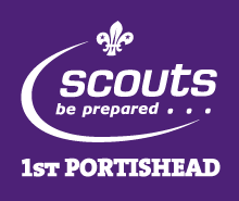 1st Portishead Scout Group